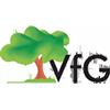 VfG - ein Vertriebsweg der Apotheke  Zur Rose
