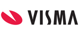 Visma Digital Commerce