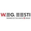 W.EG. Eesti