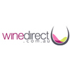 Wine Direct Pty Ltd.