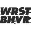 WORST BEHAVIOR GmbH