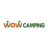 Wow Camping