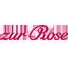 Zur Rose Pharma AG (Schweiz)